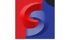 S4help Logo